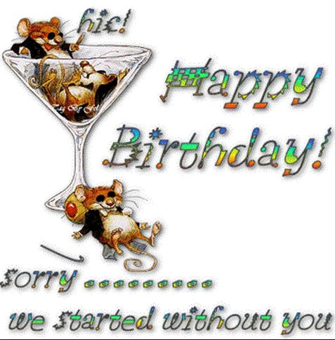 happy birthday wishes to best friend pictures pics