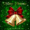 17 Short & Best Christmas Poems Quotes for Best Friends + Husband Dad to Write on Greeting Card lovely-christmas greeting card