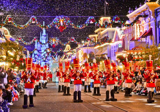 information Best Christmas Events 2014 in Sumter SC & Dallas Texas Tx December New Year 2015 {*}`