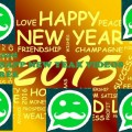 Download Free New Year Whatsapp Videos to Mobile 1st January 2015 Greetings Video