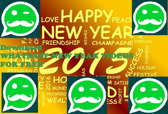 Download free new year whatsapp videos to mobile 1st january 2015 download free new year whatsapp videos to mobile 1st january 2015 greetings video m4hsunfo