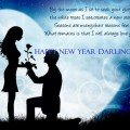 Best Spanish New Year Messages Wishes SMS Greetings Happy NEWYEAR Whatsapp Images 2015 cool happy newyear boyfriend girl friend romantic new year 2015 wallpapers hd pictures pics sms messages images