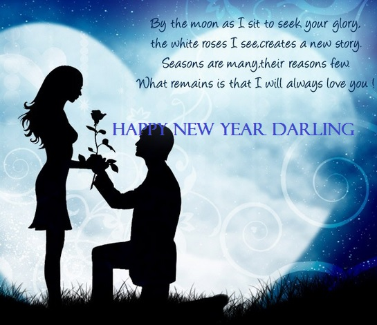 cool happy newyear boyfriend girl friend romantic new year 2015 wallpapers hd pictures pics sms messages