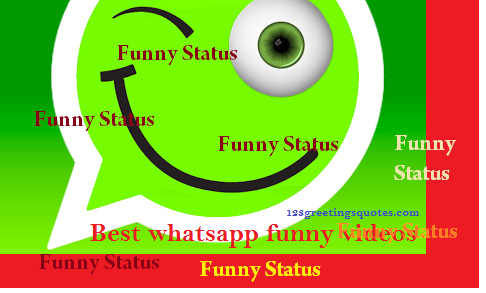 107 Extremely Funny Whatsapp Status English Hindi Tamil Malayalam Update Very Funniest Message Download Online