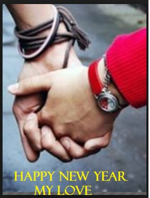 romantic new year 2015 wallpapers hd pictures pics sms messages images nice