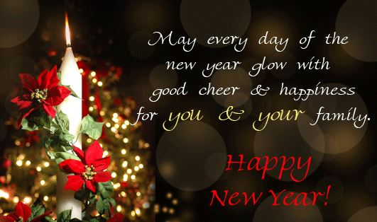 Very cute happy new year 2015 wishes images wallpapers pics pictures amazing gujarati new year wishes sms greetings happy newyear whatsapp images 1 1 2015 m4hsunfo