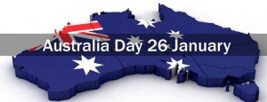 Australia Day History Facts Events Wishes Celebrations Date January 26 Images