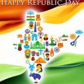 Republic Day Speech Essay In Tamil - PDF Free Download for Students Teachers Lecturers Kids