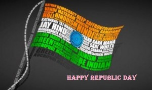 Republic day images 2015 for whatsapp