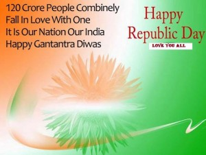 Republic day images 2015 to share on facebook