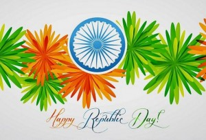 Republic day wallpapers 2015