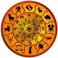 Recommended HOROSCOPE 2015 - My Astrology Rashifal in this New Year in Hindi & English