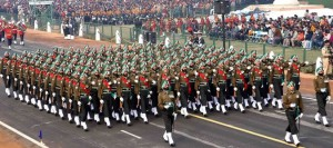 mumbai republic day parade images
