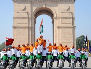 mumbai republic day parade images wall papers