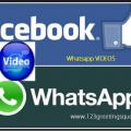 Best Funny Whatsapp Videos Free Download- Share Send Post Upload & Enjoy