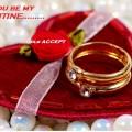 Top 77 Valentine's Day Gift Ideas For Him / Her - Boy Friend / Girl Friend - Husband / Wife - MEN /WOMEN Gifts