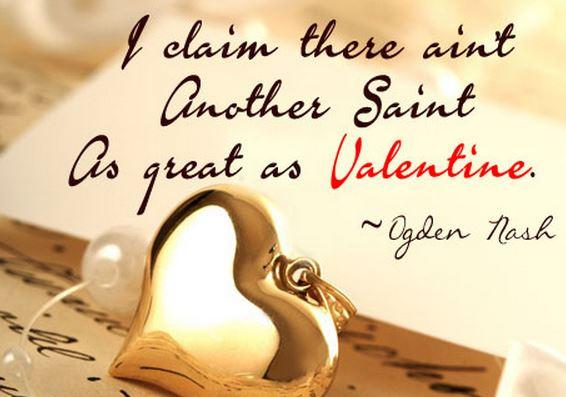 Valentine's Day Whatsapp Love Status Message Pic Image Videos