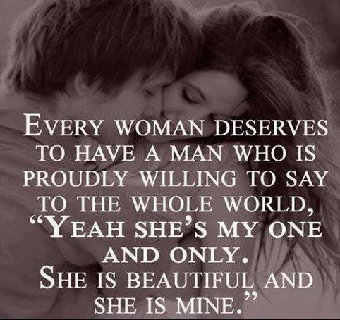 Valentines Day Quotes For Girlfriend Beauteous Day Quotes For Him & Her  Girlfriend Boyfriend  Love Cute Sweet