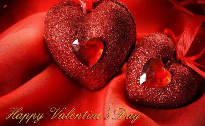 best Valentines Day images for boyfriend