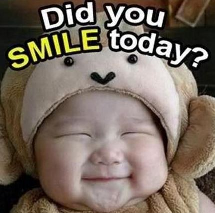 4 Most Funny Baby Videos Whatsapp Facebook to share Online ...