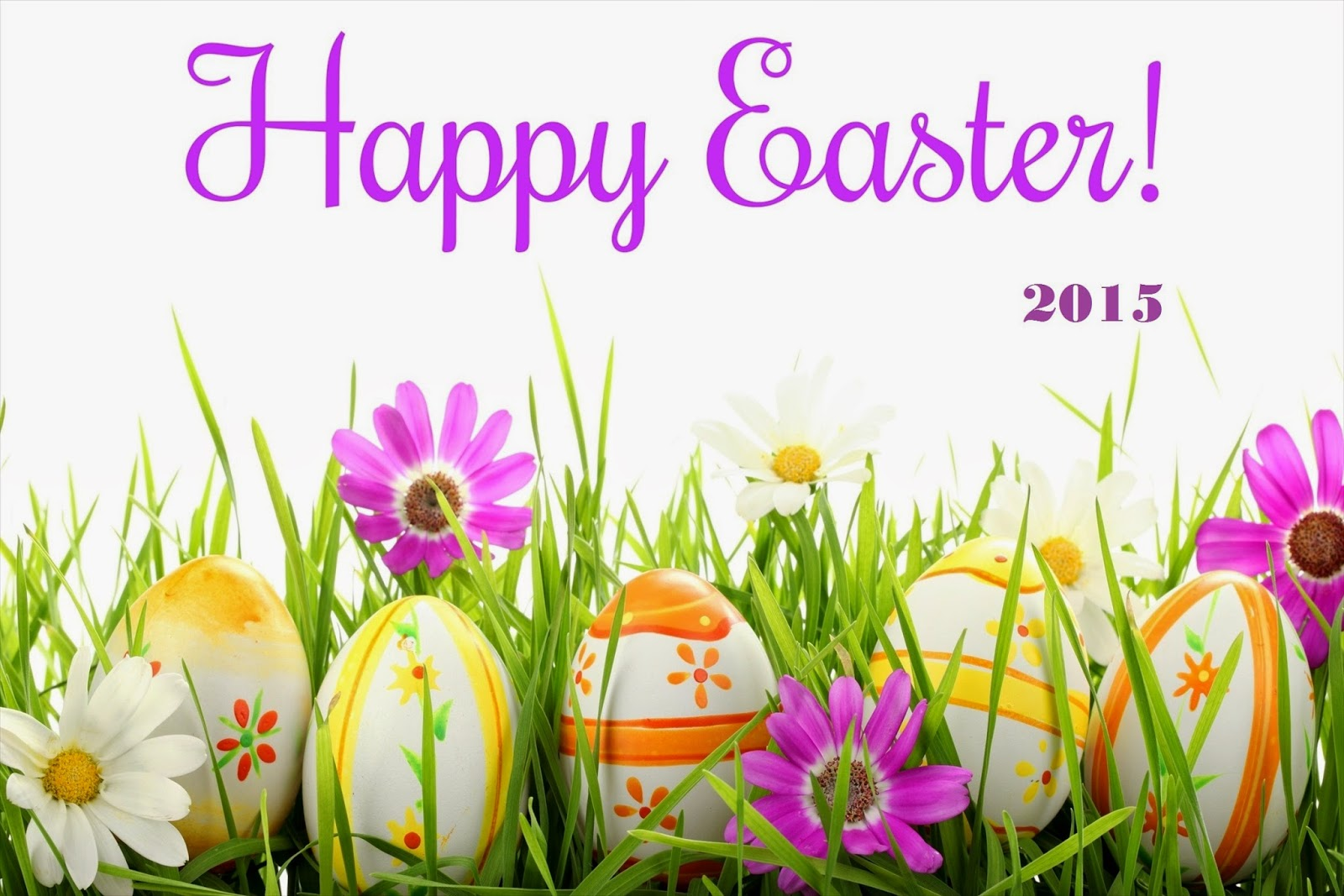 12 unique easter wishes greetings messages recipes cards happy easter wishes images m4hsunfo