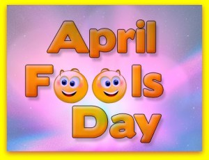 Best April Fools Pranks & Jokes for School - Practical Ideas for Children (Teenage Kids)