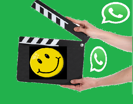 New Whatsapp Funny Videos Free Download