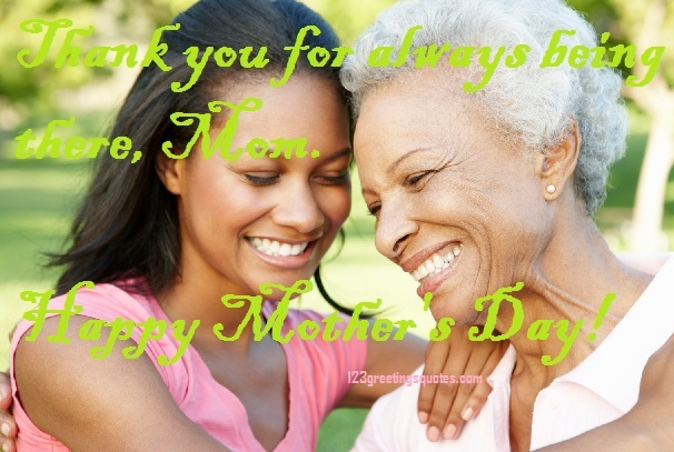 awesome wishes on mothers day for worlds best mom