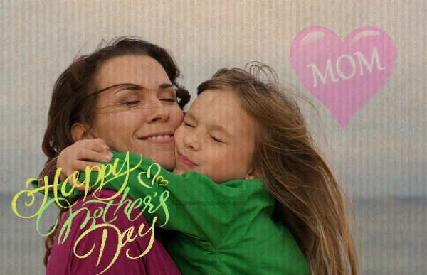 free happy mothers day pictures download
