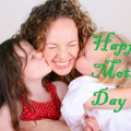 happy mother's day 2015 wallpapers