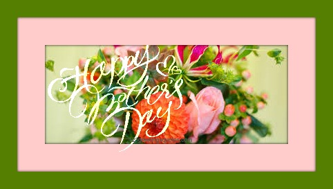 Mothers Day Verses For Cards & Card Templates