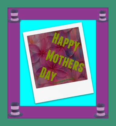 mother's day bible verses for cards and letters