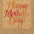mothers day poems for aunts from nieces