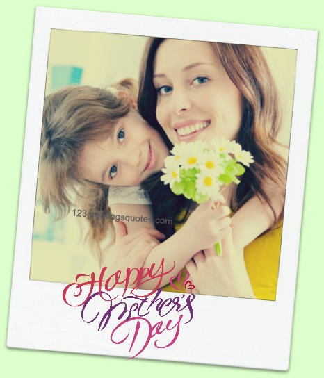 free happy mothers day images for sister