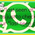 unique-Whatsapp-Status-message-in-english-online