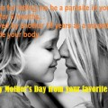 unique mothers day greetings 2015