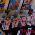 Birthday Signs - Happy birthday Zodiac signs