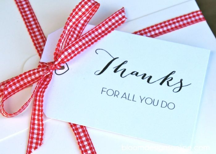 Free-Printable-Thank-You-greeting-Card