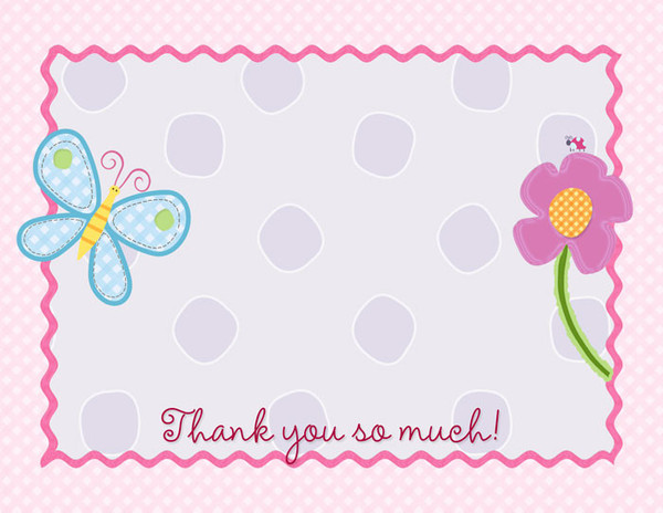 Printable-Thank-You-Card-For-children