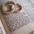 Traditional Wedding Vows Church