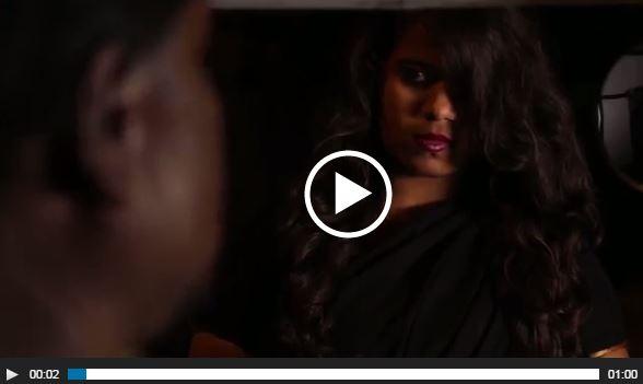 Whatsapp Funny Videos - Horror Comedy Video 1