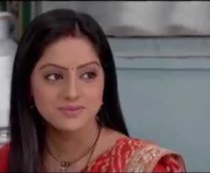 Whatsapp funny videos in Hindi Masti on Serials-5