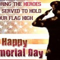 101 Memorial day Quotes - Famous US Sayings & Images