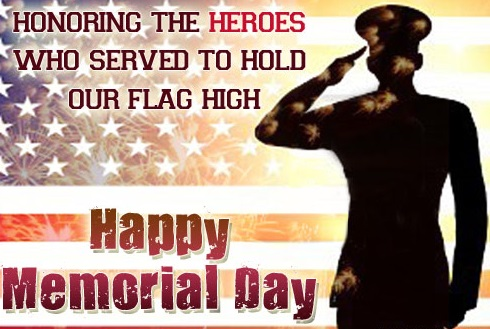 best-US-Memorial-Day-2015-Quotes-with-meaning