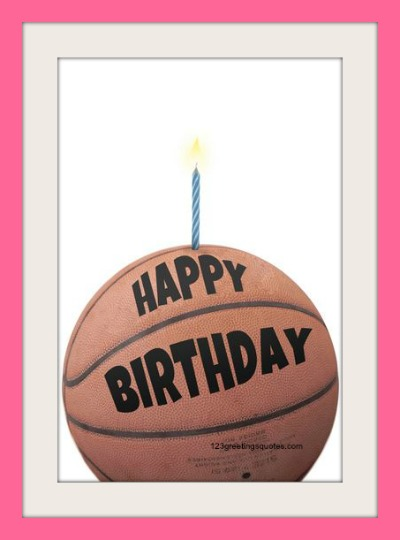 free printable birthday cards for boys
