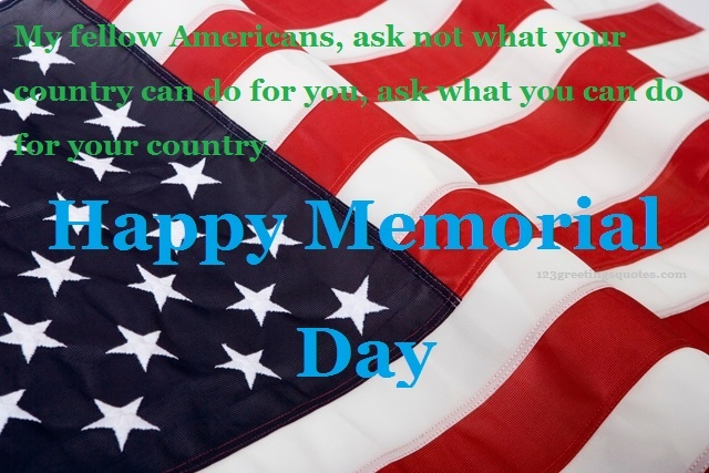 memorial day pictures 2015