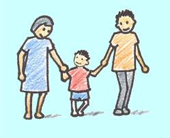 Positive Parenting Quotes & Advices