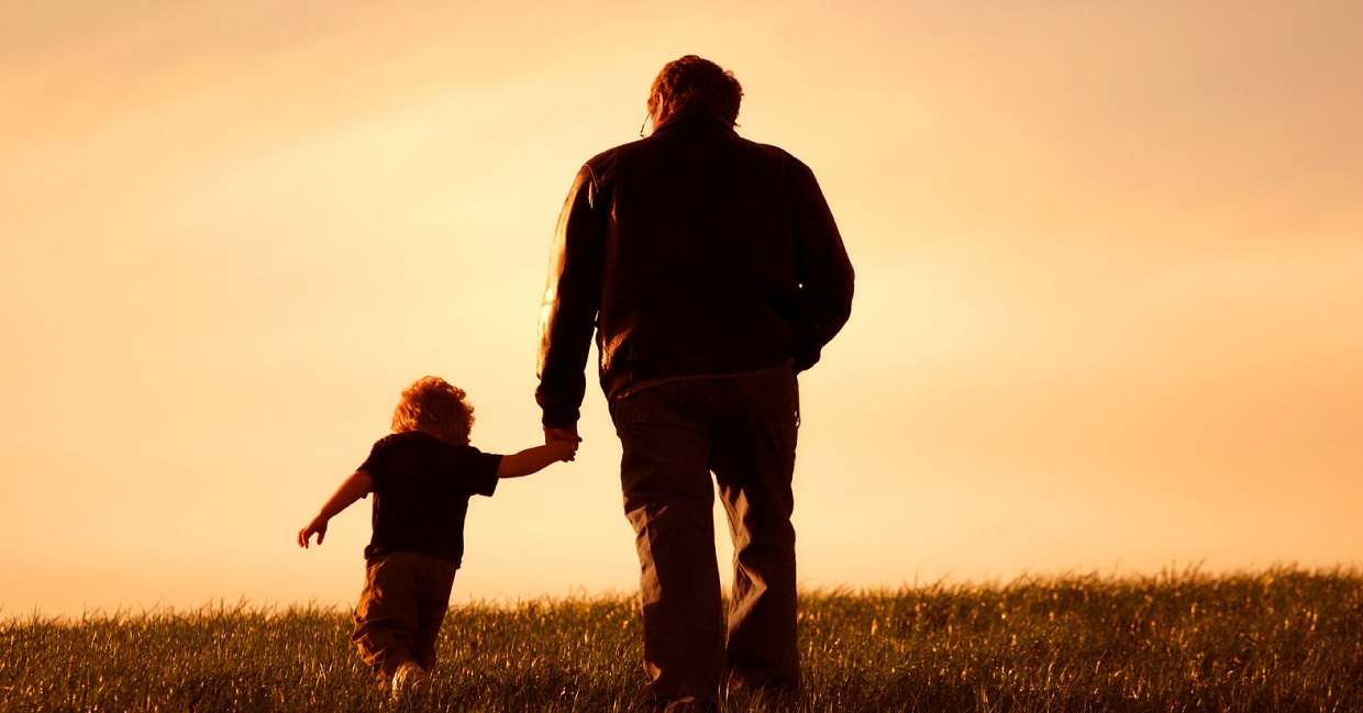 Quotes Poems Songs on Father