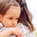 Quotes for single parent child