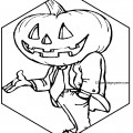 children holiday coloring pages